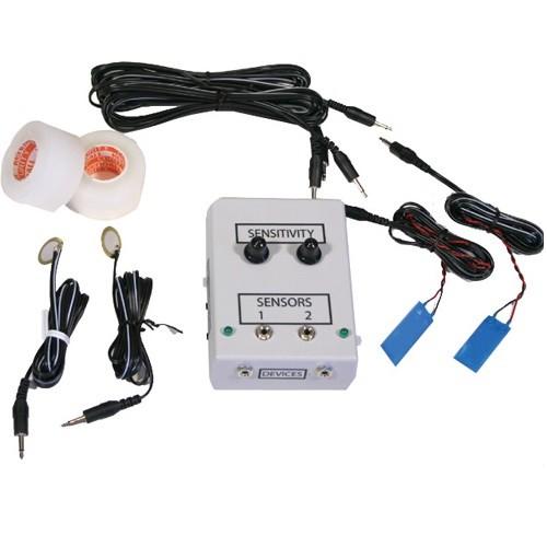 Sensor Switch Kit