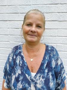 Annika Lindmark
